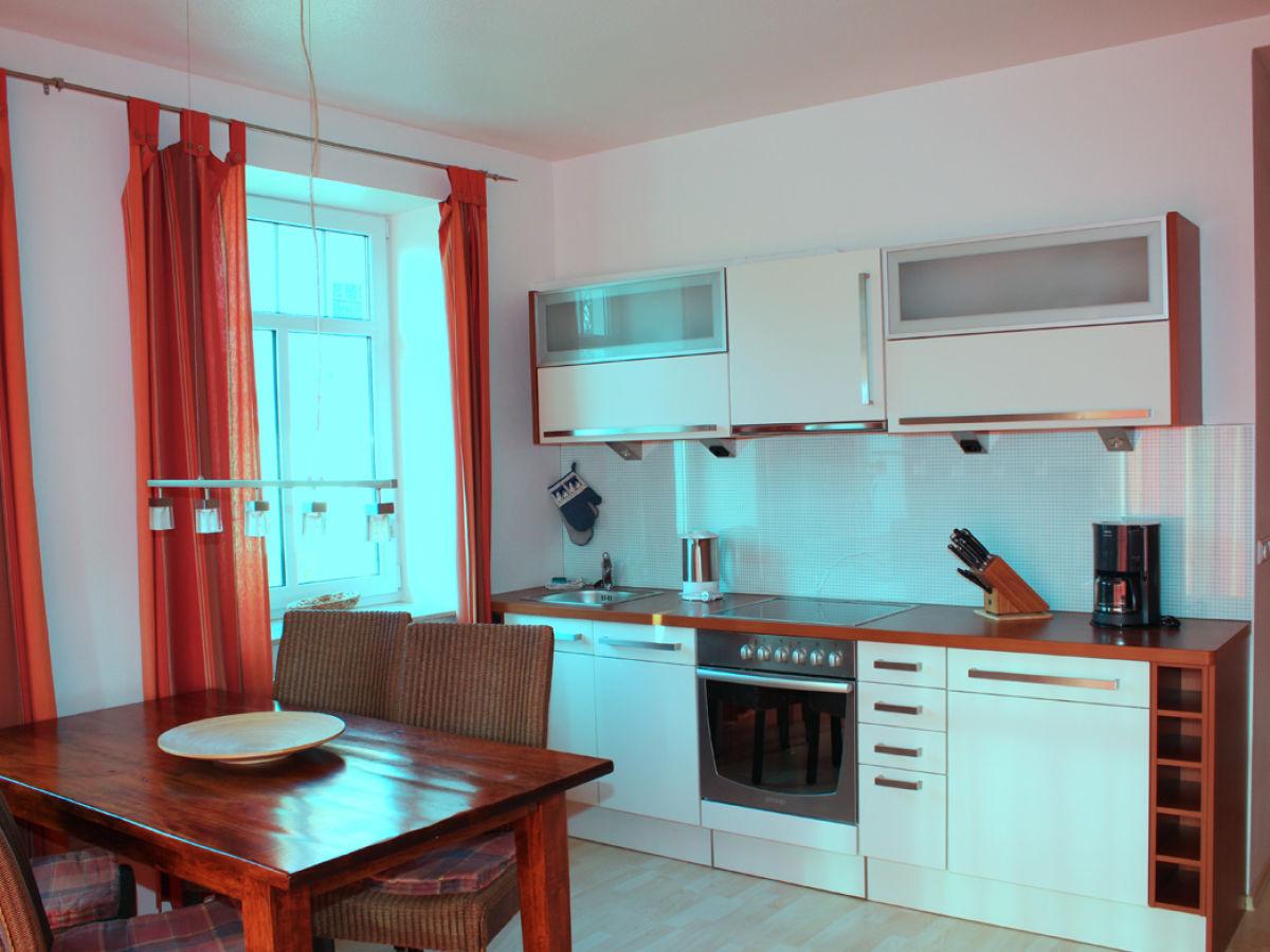 ferienwohnung villa seestern ostseebad nienhagen firma ferienhausvermittlung k d bartsch am. Black Bedroom Furniture Sets. Home Design Ideas
