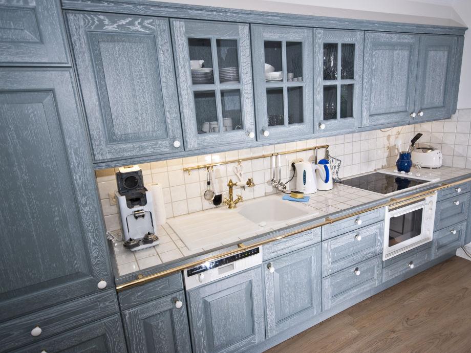Küchenzeile Plus Insel ~ ferienwohnung freesensün, insel sylt, nordfriesland, schleswig holstein firma sylt