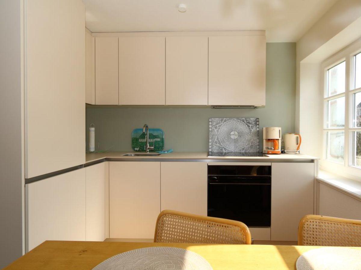 Küchenzeile Sylt ~ ferienwohnung krause, sylt firma sylt apparteme