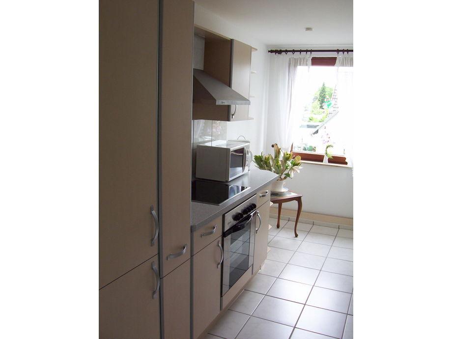 ferienwohnung f r 2 bis 4 personen familie osten hamburg firma ferienwohnung osten frau. Black Bedroom Furniture Sets. Home Design Ideas