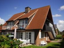 Ferienwohnung Haus Südstrand Appt. 11