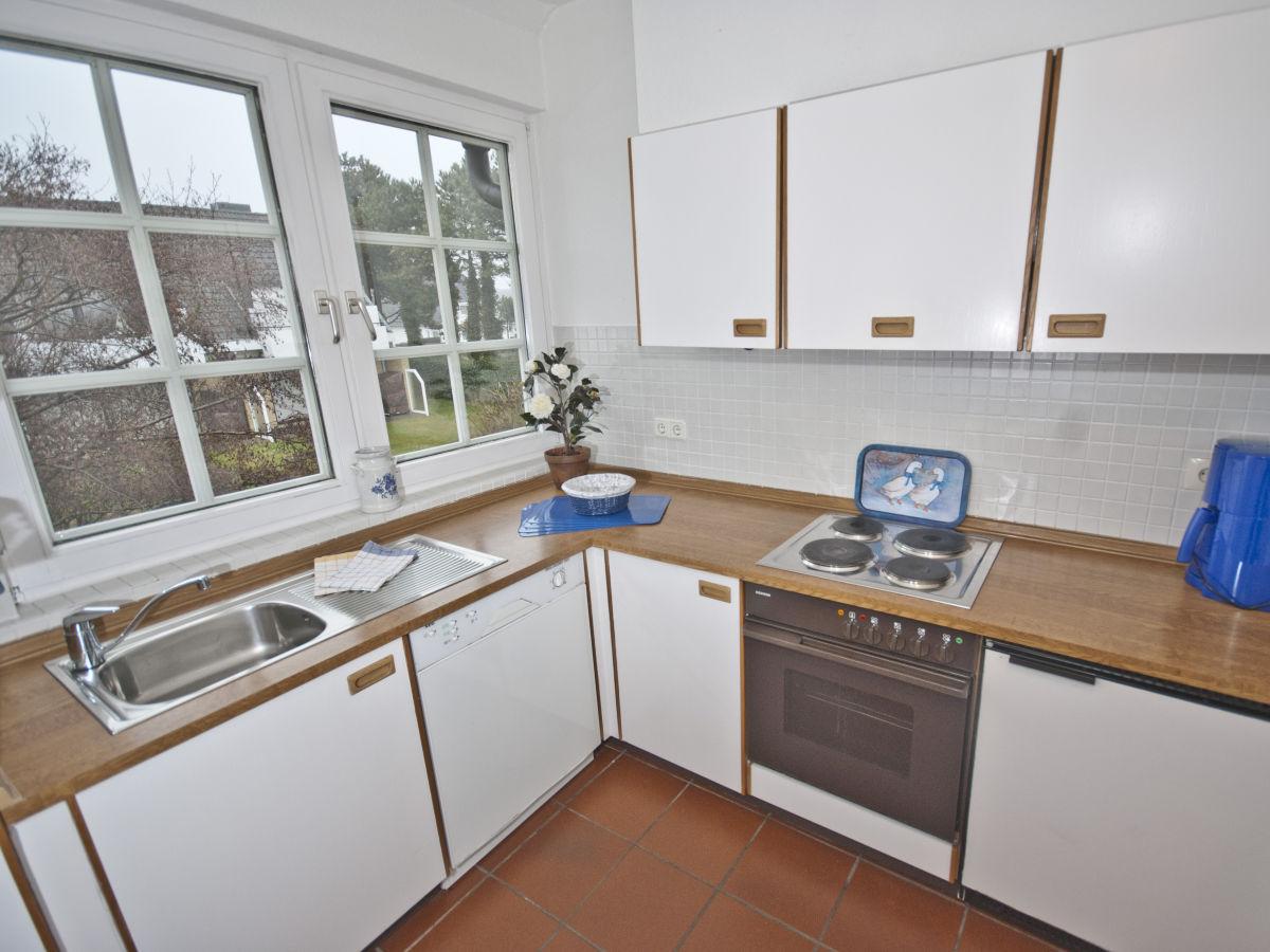 ferienwohnung haus s dstrand appt 12 sylt westerland firma appt vermietung enkelmann frau. Black Bedroom Furniture Sets. Home Design Ideas