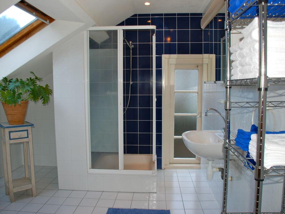ferienwohnung hyacinth nord holland limmen firma b. Black Bedroom Furniture Sets. Home Design Ideas