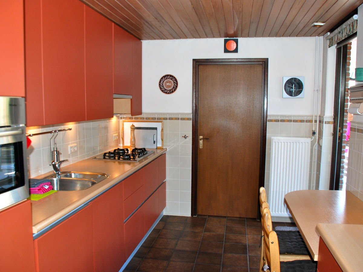 ferienwohnung kerkstraat nord holland bergen holland. Black Bedroom Furniture Sets. Home Design Ideas
