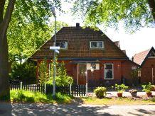 """Ferienhaus """"Cottage Maria"""