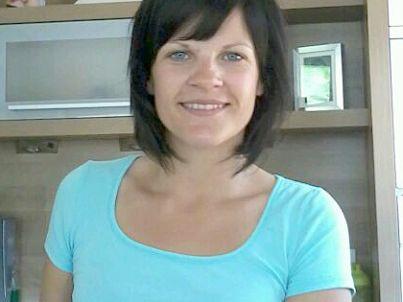 Ihr Gastgeber Katharina Stock