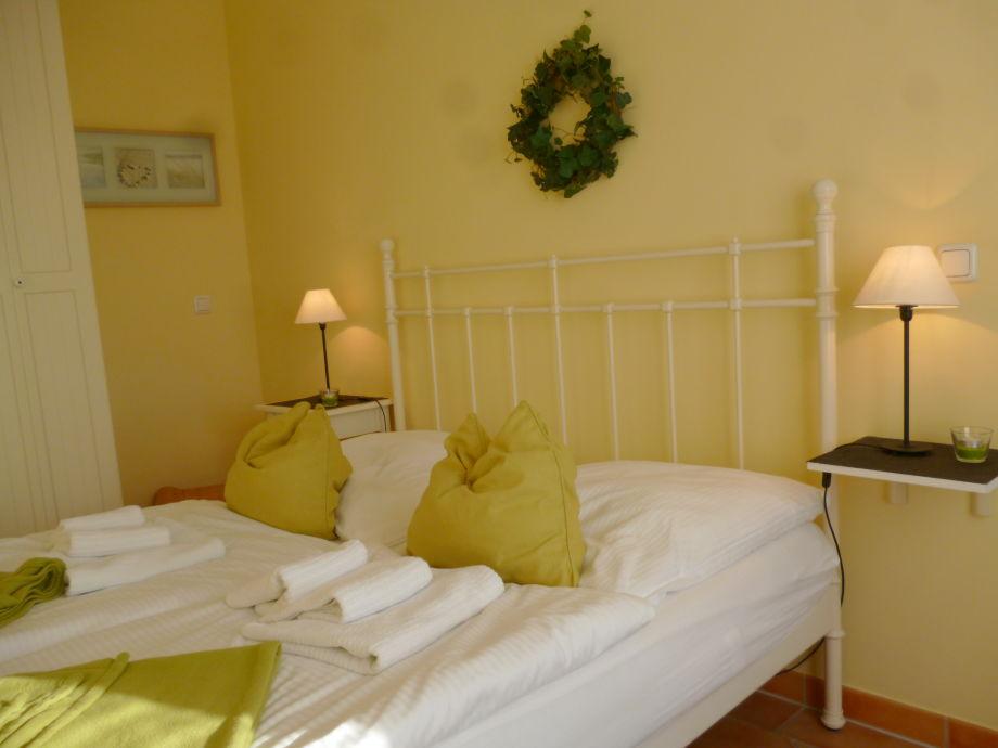 ferienwohnung app haus strandstr 14 we 14 k hlungsborn. Black Bedroom Furniture Sets. Home Design Ideas