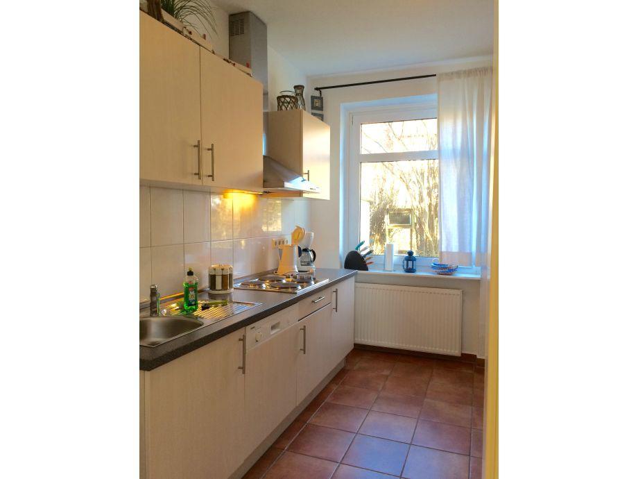 ferienwohnung villa sonneneck we 1 hochparterre k hlungsborn ostsee firma take. Black Bedroom Furniture Sets. Home Design Ideas