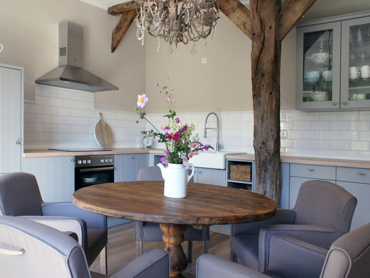 ferienwohnung am landhaus thye am staudenbeet ammerland westerstede bad zwischenahn. Black Bedroom Furniture Sets. Home Design Ideas