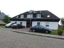Ferienwohnung Haus Windboe Typ 2