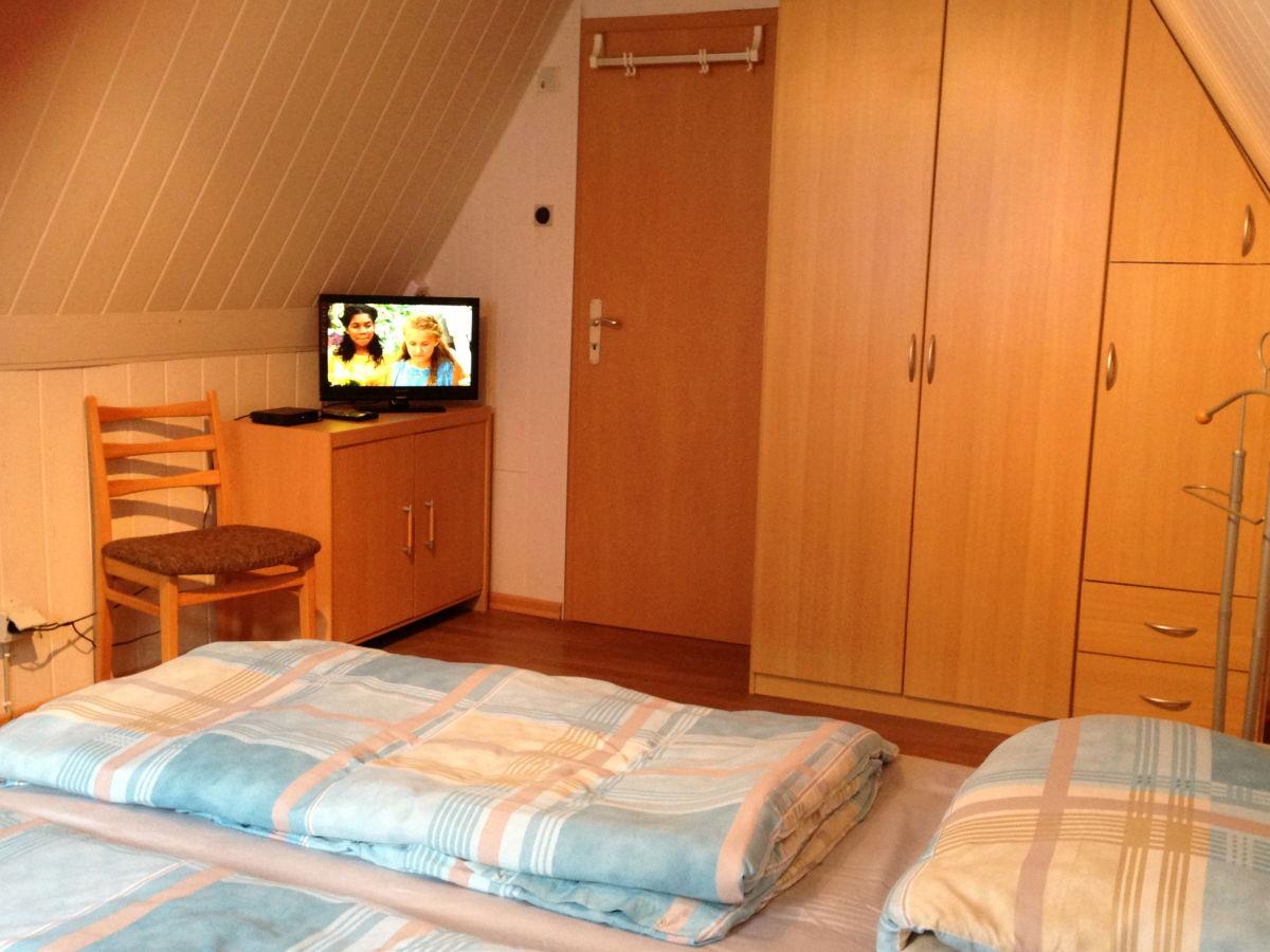ferienhaus arends ostfriesland nordsee familie arends. Black Bedroom Furniture Sets. Home Design Ideas