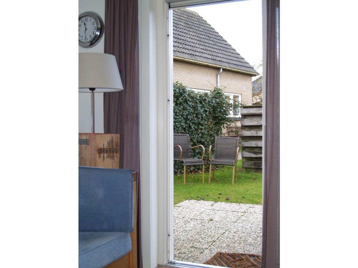 de bungalow nr 8 texel de koog niederlande firma vakantieburo de leeuwerik herr. Black Bedroom Furniture Sets. Home Design Ideas