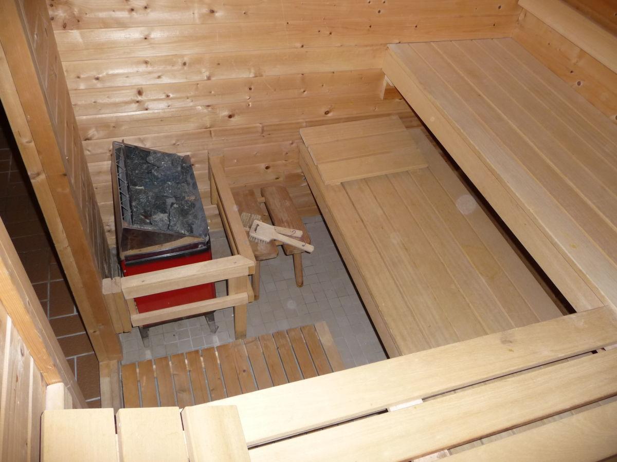 ferienwohnung 6 im dat witte hus ostfriesische inseln nordsee frau sabine van kersen. Black Bedroom Furniture Sets. Home Design Ideas