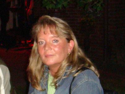 Ihr Gastgeber Sabine van Kersen
