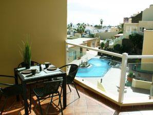 Apartment Los Hibiscos - Casa Sophie