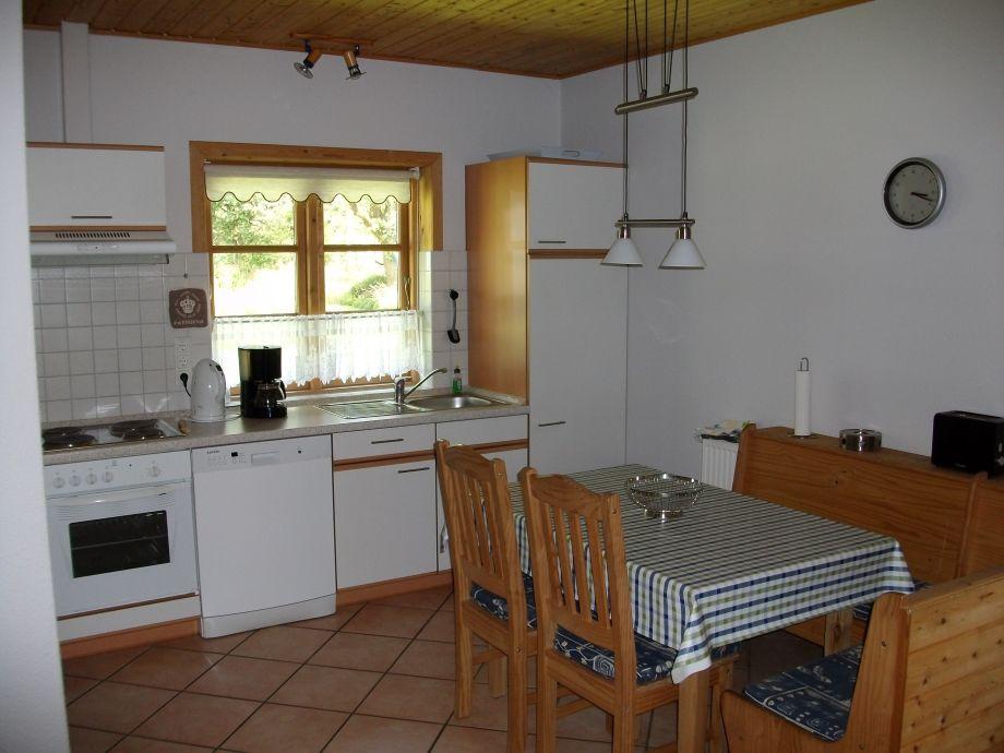 ferienhaus nordsee ferienhof schlottmann nordsee n rdliches schleswig holstein festland. Black Bedroom Furniture Sets. Home Design Ideas