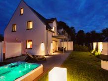 Ferienhaus Villa Casanova - Wellnessverführung pur
