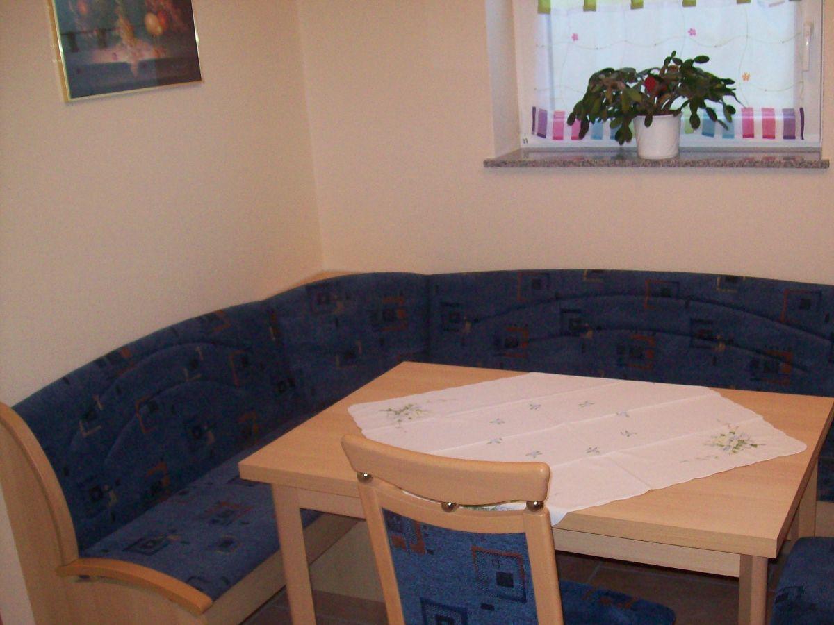 ferienwohnung nu nordeifel familie stefan andrea nu. Black Bedroom Furniture Sets. Home Design Ideas