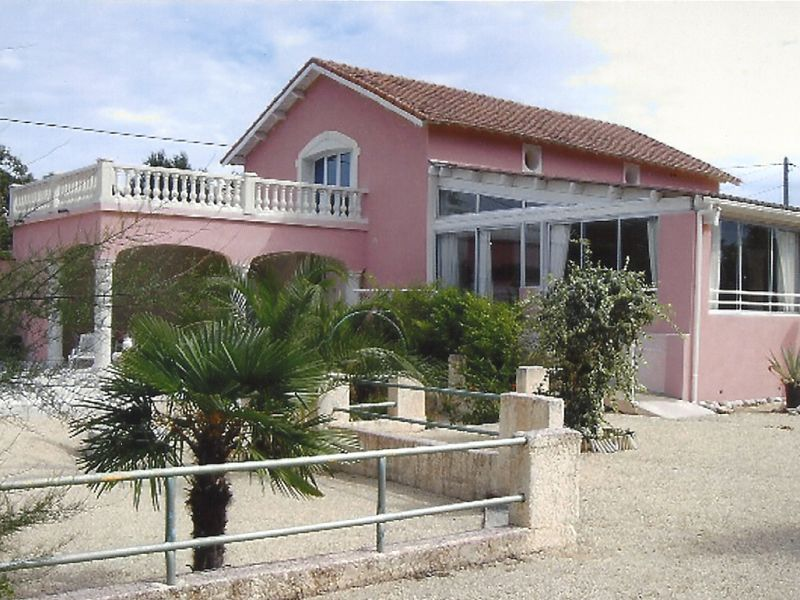 Holiday house Villa Ceasar