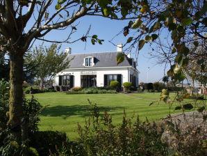 Villa het Katshuis