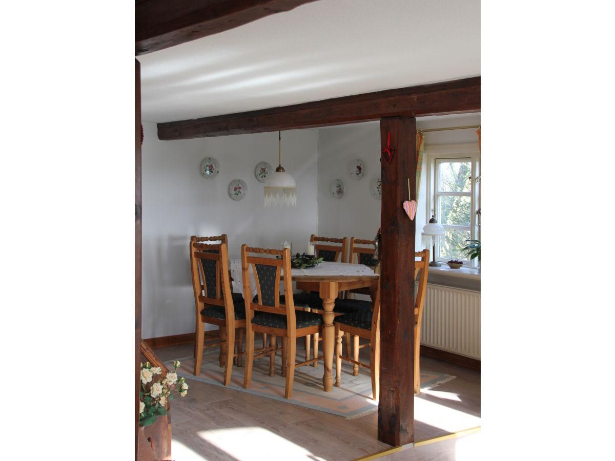 ferienhaus landhaus vor sylt nordfriesland festland direkt vor sylt gelegen frau catrin kuhse. Black Bedroom Furniture Sets. Home Design Ideas
