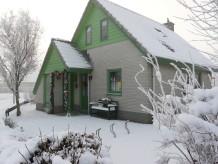 Ferienhaus Strandperle 45