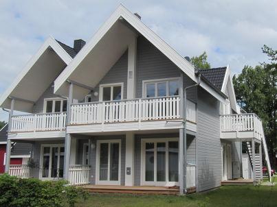 Ostseepark Rügen in Glowe Nr.22