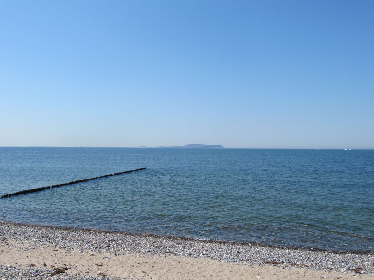 Holiday apartment Grote, Island of Ruegen, Glowe - Mr ...  Holiday apartme...
