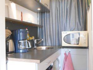 Apartment Casa - Lutha