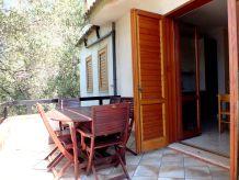 Ferienwohnung 2 in der Villa Cecilia