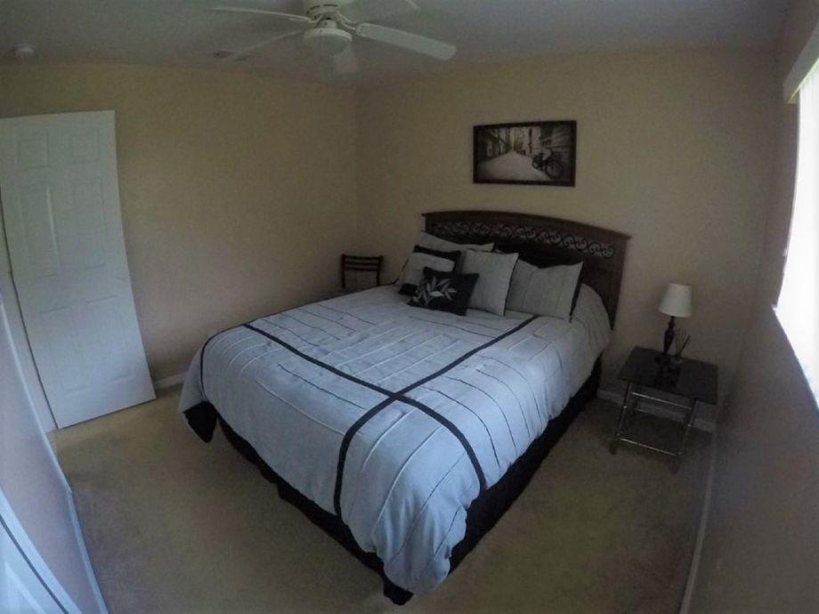 villa american eagle florida firma m m barra villa. Black Bedroom Furniture Sets. Home Design Ideas