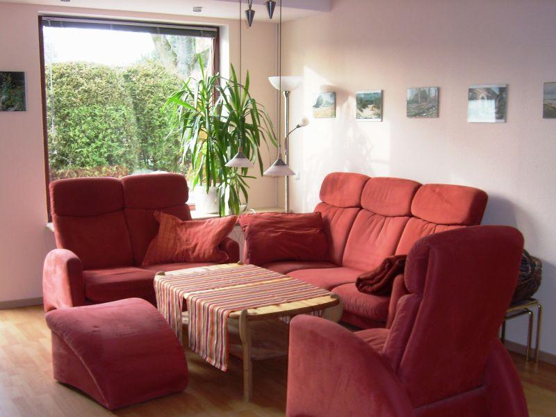 Ferienhaus Binosch 32-0010268-19