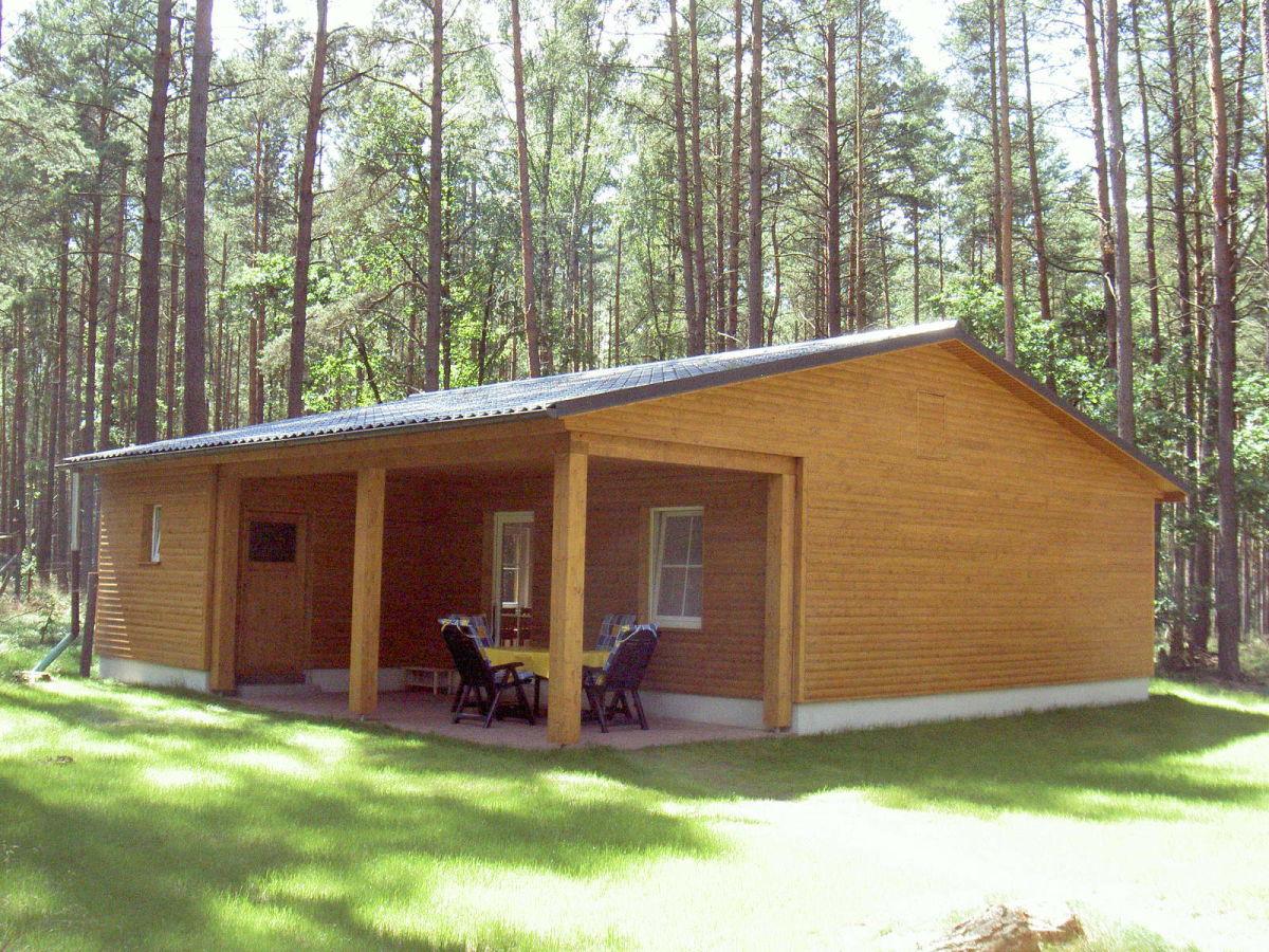 ferienhaus am see mecklenburgische seenplatte herr dirk hockauf. Black Bedroom Furniture Sets. Home Design Ideas