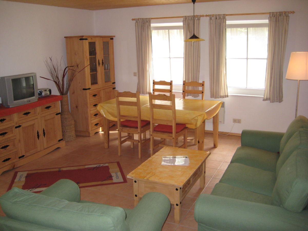ferienhaus im wald am see mecklenburgische seenplatte. Black Bedroom Furniture Sets. Home Design Ideas
