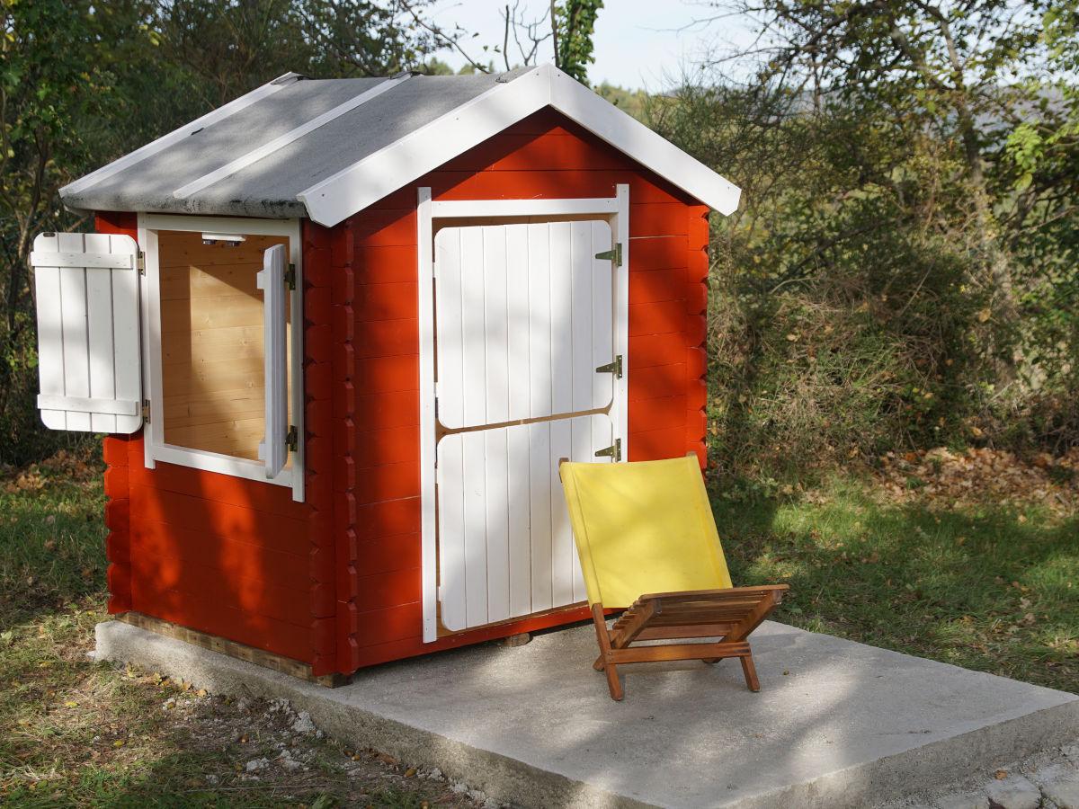 ferienhaus poggio delle querce marken frau susanna dr. Black Bedroom Furniture Sets. Home Design Ideas