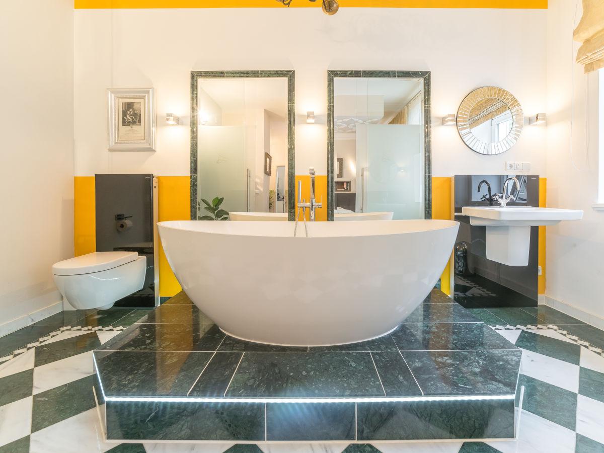 ferienwohnung apartmenthaus saxonia bad schandau. Black Bedroom Furniture Sets. Home Design Ideas