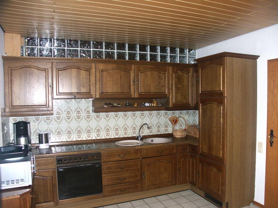 ferienwohnung zum deichgrafen n rdliches saarland luxemburg frankreich frau lucia. Black Bedroom Furniture Sets. Home Design Ideas