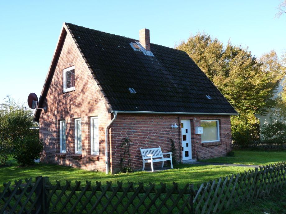 Ferienhaus Birkenlund