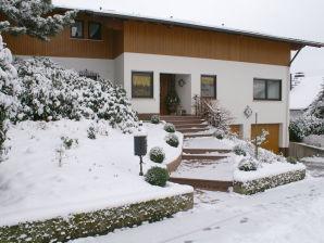 Ferienwohnung Haus Walter 2