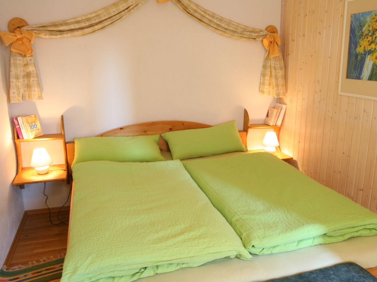 ferienwohnung huber 2 thermenregion burgenland frau monika huber. Black Bedroom Furniture Sets. Home Design Ideas