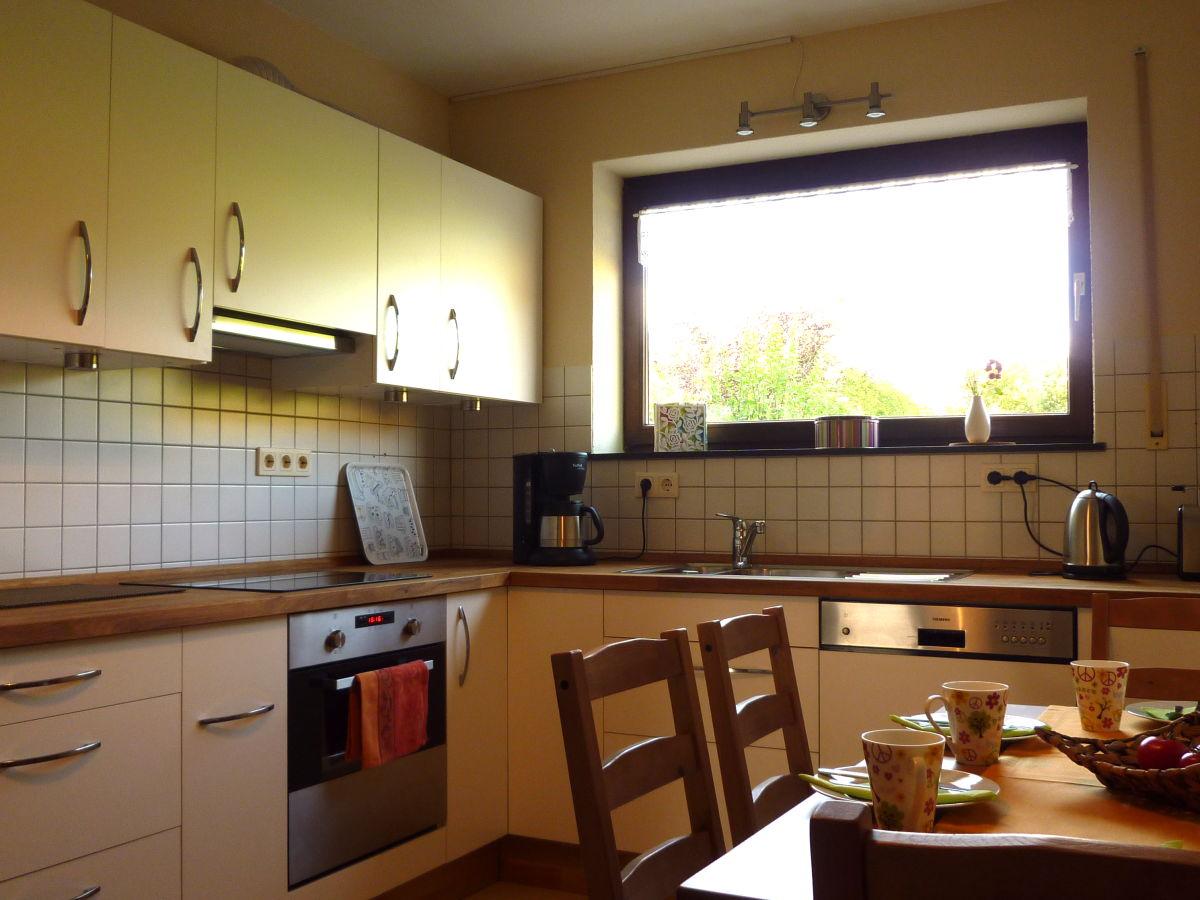 ferienwohnung sommerlinde rheinland pfalz eifel hocheifel schneeeifel familie ewald. Black Bedroom Furniture Sets. Home Design Ideas