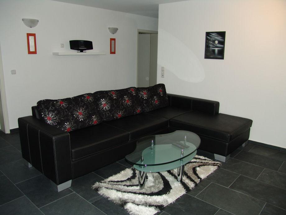 ferienwohnung villa zu hausen schw bische alb firma a m mings eventcenter gbr herr. Black Bedroom Furniture Sets. Home Design Ideas