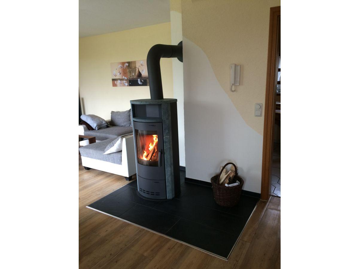 ferienhaus m wengrund steinhuder meer herr rene hanse. Black Bedroom Furniture Sets. Home Design Ideas