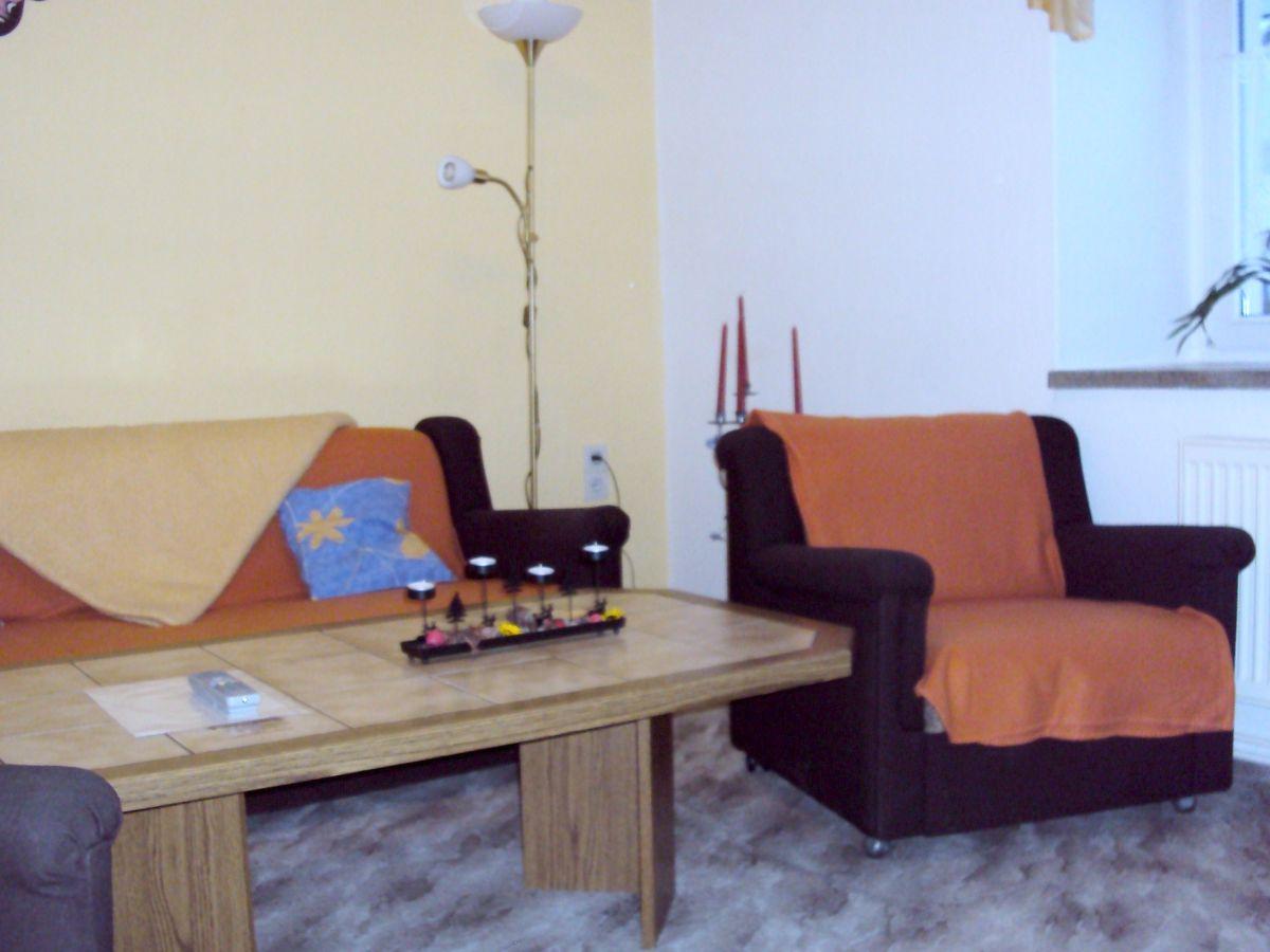 suche bar für wohnzimmer:Ferienwohnung Butterling 2, Oberlausitz – Herr Burkhard Butterling