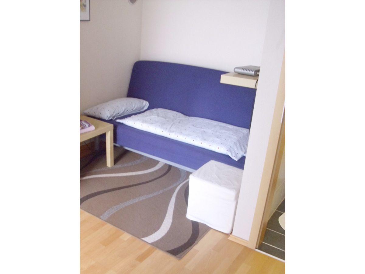 ferienwohnung am m hlbach waldrach familie martin und heike lauer. Black Bedroom Furniture Sets. Home Design Ideas