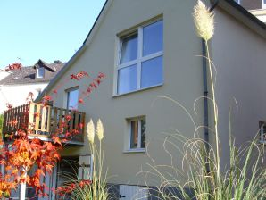 Holiday apartment Am Mühlbach