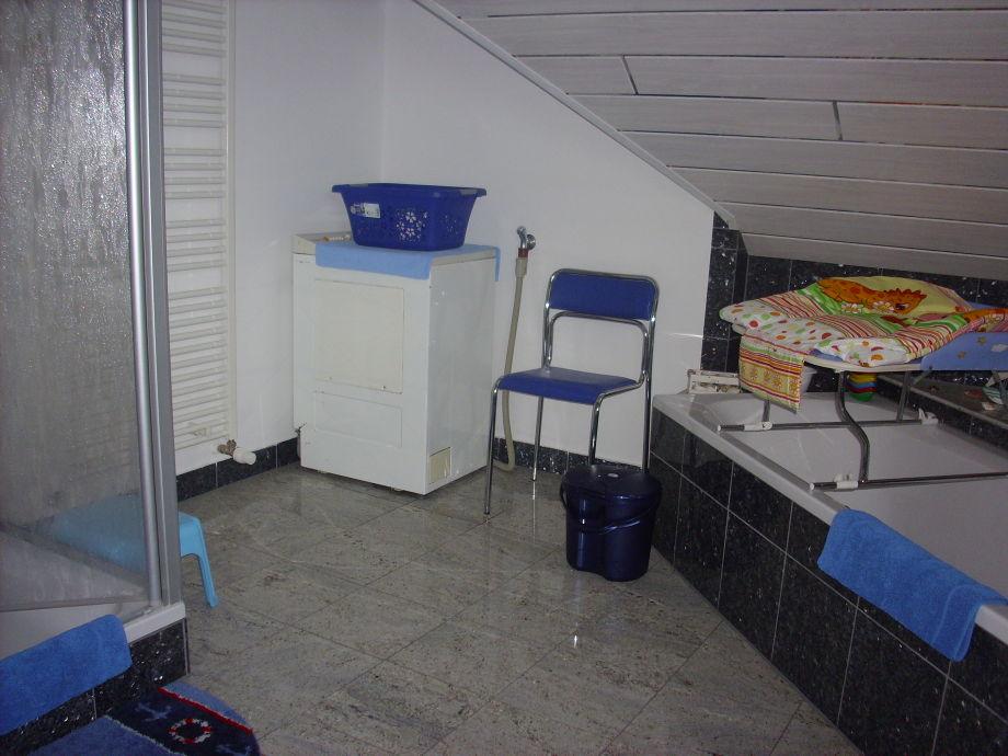 ferienwohnung maria waldblick bayern augsburg g nzburg. Black Bedroom Furniture Sets. Home Design Ideas