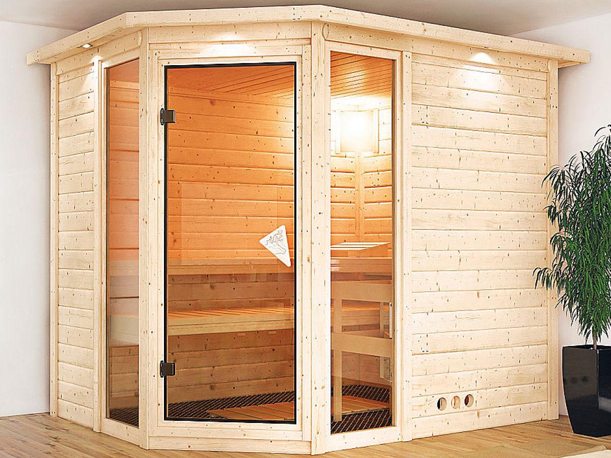 ferienwohnung maria waldblick bayern augsburg g nzburg legoland allg u ulm frau maria dirr. Black Bedroom Furniture Sets. Home Design Ideas