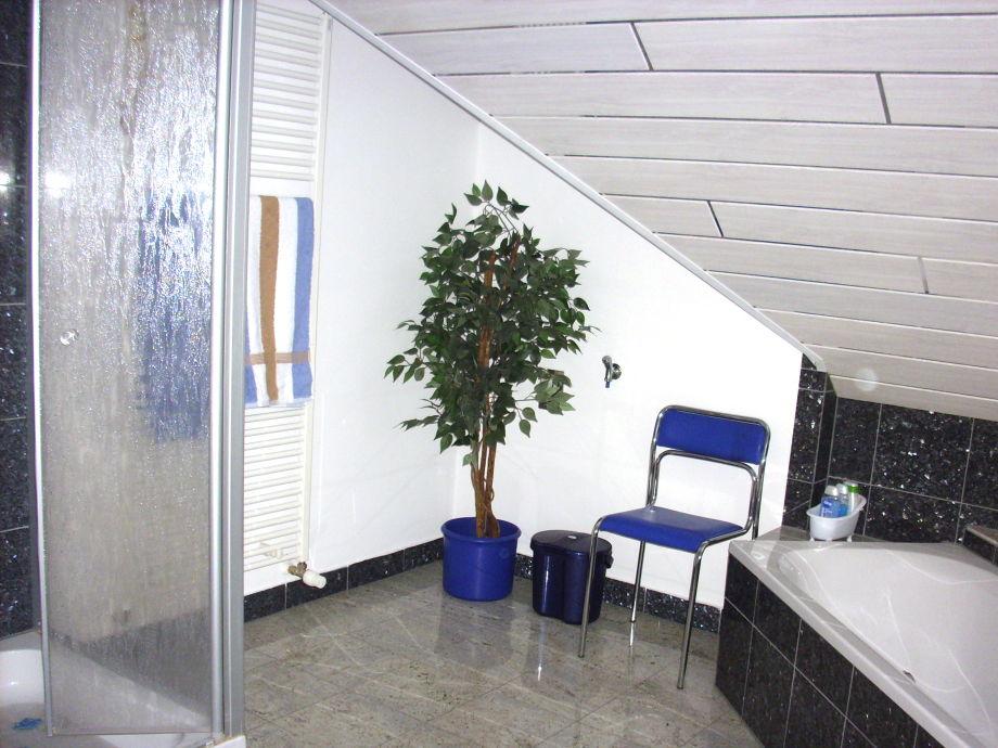 ferienwohnung maria waldblick g nzburg legoland bayern. Black Bedroom Furniture Sets. Home Design Ideas
