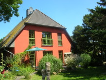 Ferienwohnung Jagdhaus 2
